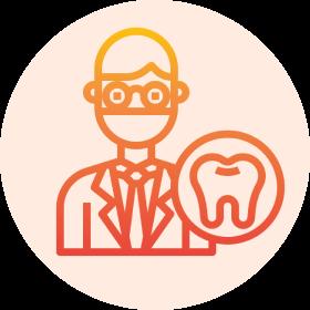 Studio Dentistico Zanchetta&Partners
