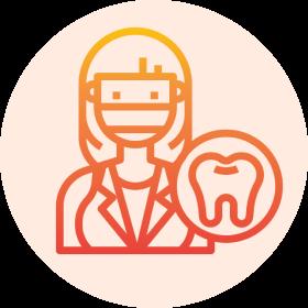 Studio Dentistico Dott.ssa Catia Loda