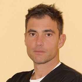 Dr. Stefano Lico