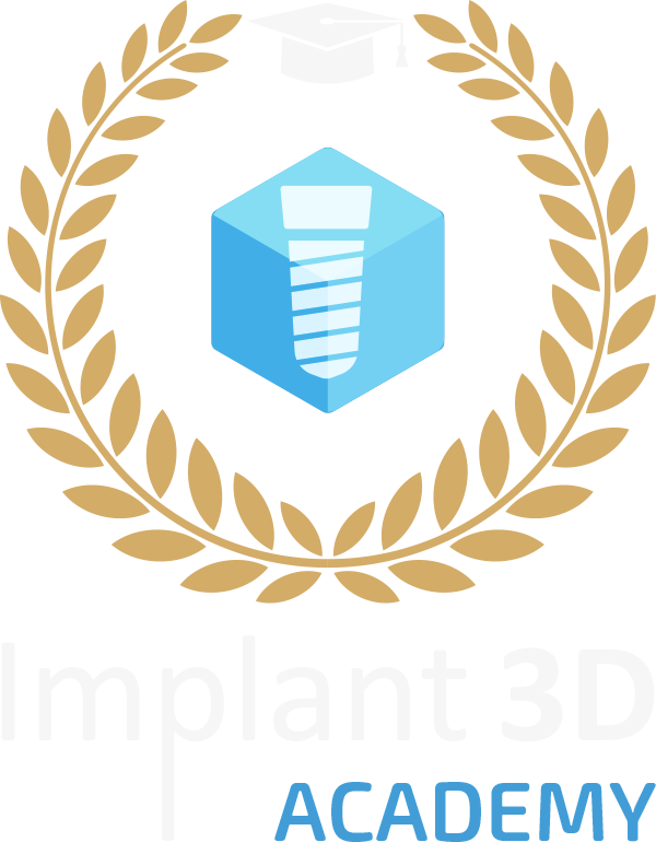 Implant 3D Accademy